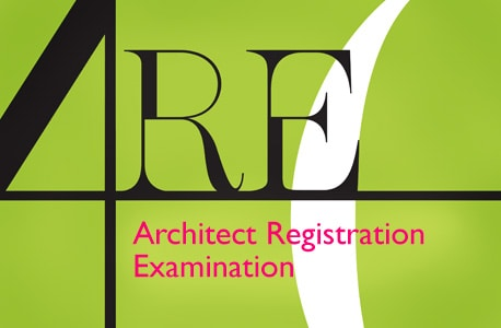 Architecture Registration Exam
