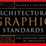 Architectural Graphic Standards - Ultimate List of ARE Study Material for the Architecture Registration Exam