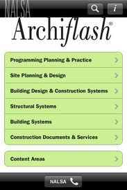 Archiflash - Ultimate List of ARE Study Material for the Architecture Registration Exam