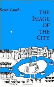 Image of a city by kevin lynch - Ultimate List of ARE Study Material for the Architecture Registration Exam