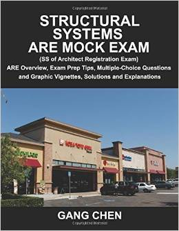 Gang chen ss - Ultimate List of ARE Study Material for the Architecture Registration Exam