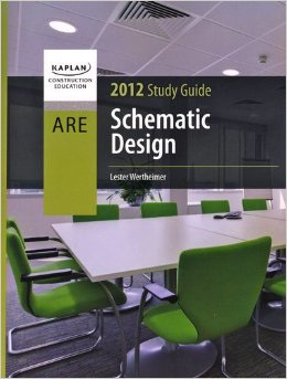 SD Kaplan - Ultimate List of ARE Study Material for the Architecture Registration Exam