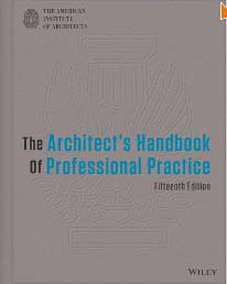 AHPP - Ultimate List of ARE Study Material for the Architecture Registration Exam