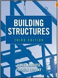 Building Structures Ambrose - Ultimate List of ARE Study Material for the Architecture Registration Exam