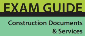 NCARB ARE Study Guide CDS - Ultimate List of ARE Study Material for the Architecture Registration Exam
