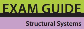 NCARB ARE Study Guide SS - Ultimate List of ARE Study Material for the Architecture Registration Exam