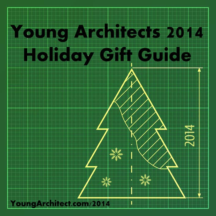 Architect Gift