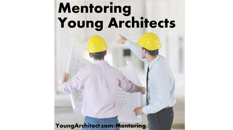 mentoring Featured
