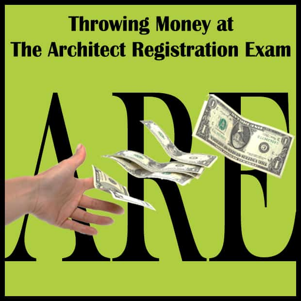 Architecture Design Exam architect registration exam (are) blog posts - young architect